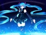 hatsune_miku_2114