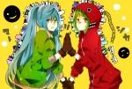 hatsune_miku_2117