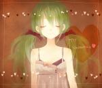hatsune_miku_2134