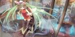 hatsune_miku_2140