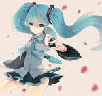 hatsune_miku_2155