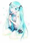 hatsune_miku_2159
