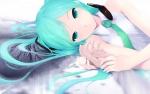 hatsune_miku_2190