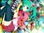 hatsune_miku_2193
