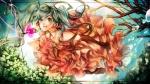 hatsune_miku_2197