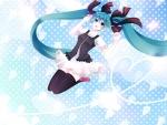 hatsune_miku_2204