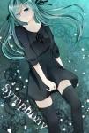 hatsune_miku_2231