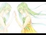 hatsune_miku_2244