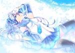 hatsune_miku_2245