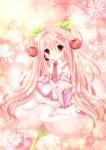 hatsune_miku_2259