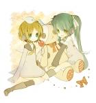 hatsune_miku_2261