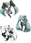 hatsune_miku_2273