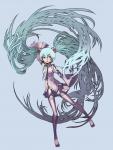 hatsune_miku_2293