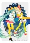 hatsune_miku_2299