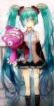 hatsune_miku_2305