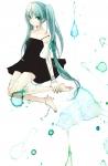 hatsune_miku_2306