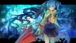 hatsune_miku_2335