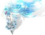 hatsune_miku_2342