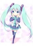 hatsune_miku_2354
