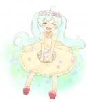 hatsune_miku_2390