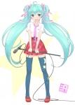 hatsune_miku_2391