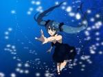 hatsune_miku_2406