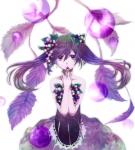 hatsune_miku_2427