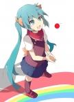hatsune_miku_2428