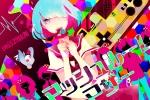 hatsune_miku_2453