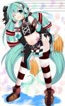 hatsune_miku_2461