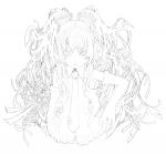 hatsune_miku_2470