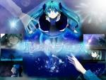 hatsune_miku_2479