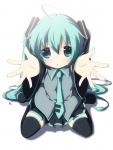 hatsune_miku_2494