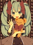hatsune_miku_2505