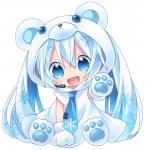 hatsune_miku_2557