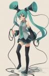 hatsune_miku_2558