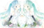 hatsune_miku_2574