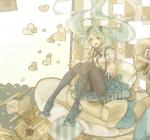 hatsune_miku_2578