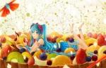 hatsune_miku_2584