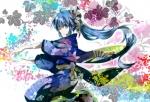 hatsune_miku_2607