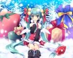 hatsune_miku_2614