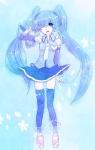 hatsune_miku_2625