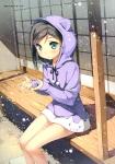 hentai_ouji_to_warawanai_neko-177