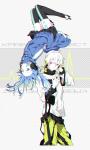 kagerou_project-617