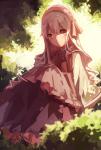 kagerou_project-621