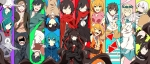 kagerou_project-626