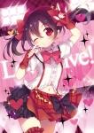love_live-505