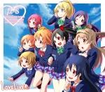 love_live-538