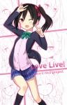 love_live-539