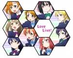 love_live-551